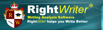 Grammar and Writing Improvement Software